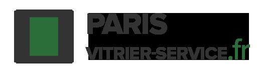 Vitrier Paris : expérience et savoir faire 01 85 09 20 39