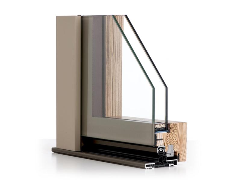 le double vitrage paris phonique et thermiquevitrier paris exp rience et savoir faire. Black Bedroom Furniture Sets. Home Design Ideas